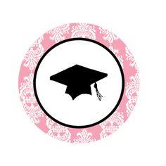|[ . •. •. • . خاص بتسليم الثيَمات | مساحة المُصمميَن ]| ♥ - الصفحة رقم 123 - منتديات شبكة الإقلاع ® Eid Crafts, Ramadan Crafts, Diy And Crafts, Graduation Templates, Graduation Stickers, Diy Graduation Gifts, Graduation Photos, Eid Boxes, Photo Wall Clocks