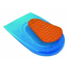 Spenco Gel Heel Cushions