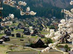 Orgamachi, Japan - Japan Alps, Japan Host an Exchange Student from Japan! http://www.aspectfoundation.org/