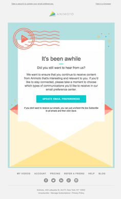 activation email template.html