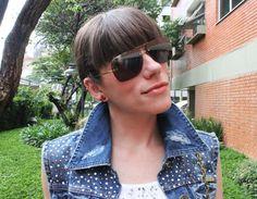 look relax equus jeans close - Juliana e a Moda | Dicas de moda e beleza por Juliana Ali