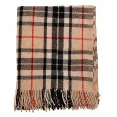 Wool Tartan Blanket Thomson Camel Tartan £39.99 https://iluvscotland.co.uk/wool-tartan-blanket-thomson-camel-tartan