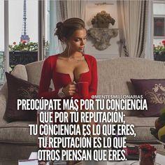 Visita http://www.alcanzatussuenos.com/como-encontrar-ideas-de-negocios-rentables   #pensamientospositivos #optimista #emprender #reflexionar #finanzas #creeenti #leydeatraccion #actitud #esperanza #buenavibra