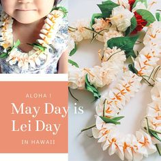Get Help Planning Your Perfect Wedding Day Hawaiian Party Favors, Luau Party, Wedding Party Favors, Wedding Day, Hawaii Crafts, Graduation Party Planning, Wedding Planning, Ribbon Lei, Flower Lei
