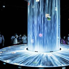 Padiglione Giappone #Expo2015 Japan Pavilion #Expo2015