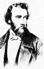 """Adolphe Sax 1814-1894 """"The family of the Saxophone does not consist only of the four types known and popularized by military music. It consists of up to sixteen members and the professor should accustom his students to play if not on all of them at least on several types."""" - Saxophone Inventor Adolphe Sax, 1883 http://www.saxontheweb.net/Links.html"""