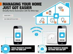 """Susanne Posel ,Chief Editor Occupy Corporatism 
