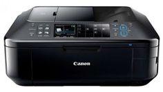 Canon%2BPixma%2BMX892%2BReview