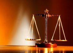 Estado deve informar em 72 horas se pretende parcelar salários | Tribunal de Justiça do Estado do Rio Grande do Sul