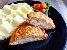 Chicken, Meat, Food, Beef, Meals, Yemek, Cubs, Eten