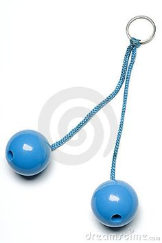 Photo about Vintage light blue clackers on white. Image of ring, retro, game - 17708751 My Childhood Memories, Childhood Toys, Sweet Memories, Retro Toys, Vintage Toys, Nostalgia, Good Old Times, Do You Remember, My Memory