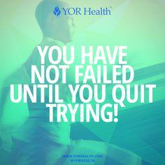 #YORBestBody #YORHealth #tips #motivation