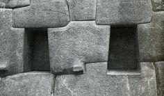 interlocking concrete blocks - Google Search Interlocking Concrete Blocks, South American History, Inca Empire, Ancient Mysteries, Fine Art, Peru, Google Search, Wall, Historia