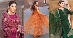 Sadia Imam Beautiful Clicks with Husband and Daughter Bridal Dresses, Girls Dresses, Flower Girl Dresses, Nadia Hussain, Showbiz Gossip, Ahsan Khan, Kinza Hashmi, Hareem Farooq, Mehndi Style
