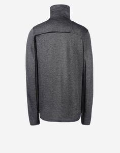 Sweat Shirts Y-3 Men - Y-3 Online Store