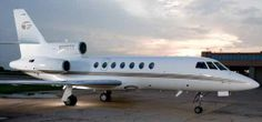 Aircraft for Sale - Falcon 50, Price Reduced, Engines on MSP Gold, Recent B & C Checks #bizav