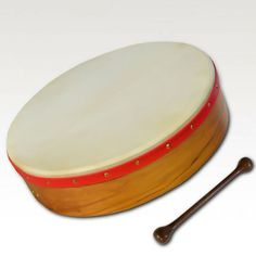 Our team Gladly introduces the best of Bodhrans in a wide range of classifications. Buy our Irish Bodhran and Irish Bodhran Drum.