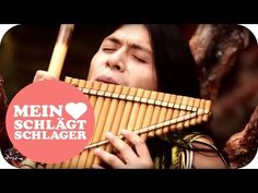 Leo Rojas - El Condor Pasa (Offizielles Video) - YouTube Good Music, My Music, Alphaville Forever Young, Leo, Canti, Native American Wisdom, Easy Listening, Videos, Relaxing Music