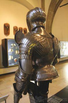 欧洲骑士制度对中世纪社会发展的影响-欧洲-四海一家 论坛 - 超级苹果网