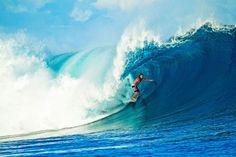 Fiji Show | Surf Culture