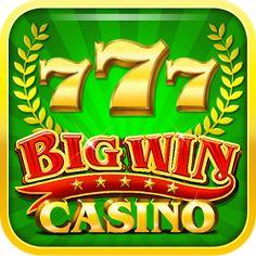 17 Best casino en ligne sans telechargement images in 2014