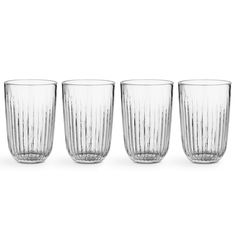 Find the elegant Hammershøi drinking glass in Kähler's webshop. Use the glasses for hot or cold drinks – for example, tea or smoothies – see them here. Hans Christian, Ceramic Workshop, Class Design, Royal Design, Kartell, Kitchenware, Tableware, Drinking Glass, Survival Blanket