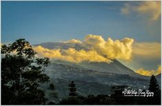 Photo Contextus  ©Pablo Felipe Perez Goyry: 22 Multicolor Photography - 22 Fotografía Multicol...