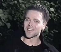 More beautiful Richard