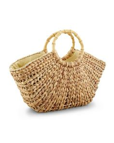 Chico's Natalie Tote. A perfect tote to take to the beach.