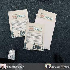 Katso Instagram-kuva käyttäjältä @muistojennikkila • 6 tykkäystä