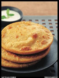 Roti recipes collection of 11 varieties of indian roti recipes roti recipes collection of 11 varieties of indian roti recipes rotis roti recipe and north india forumfinder Gallery