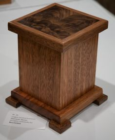 figured_walnut_boxes-041