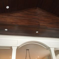 Magic Trim Carpentry provides finish carpentry and millwork services for residential and commercial properties in the Greater Toronto Area. Finish Carpentry, Greater Toronto Area, Hardwood Floors, Flooring, Arches, Design, Wood Floor Tiles, Bows, Wood Flooring