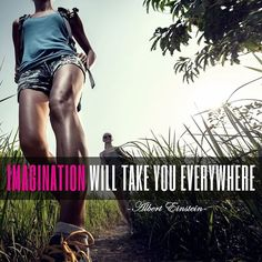 If you can imagine it, you can do it. Online Marketing, Digital Marketing, Go For It, Chase Your Dreams, Keep Moving Forward, Take Risks, Inspirational Quotes, Motivational, Daily Motivation