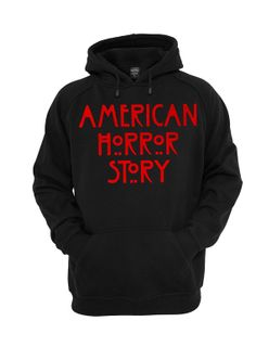 American Horror Story  for Hoodie mens and Girl T by FunnyShirt, $17.99