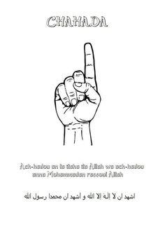 apprendre priere islam debutant pdf