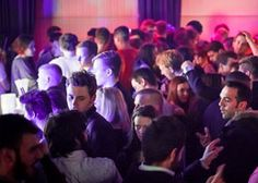 Ku Club & Bar is situated in the heart of Prague and is proudly considered as one of the best clubs and bars in Prague. Good Monday, Best Club, Good Student, Main Attraction, Mondays, Prague, Mad, Party, Parties