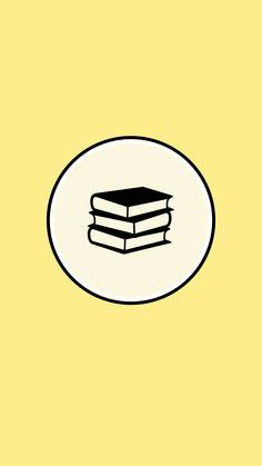 Book Instagram, Instagram Story, Whatsapp Logo, New Wallpaper Iphone, Cute App, Insta Icon, Hypebeast Wallpaper, App Icon Design, Cute Girl Wallpaper