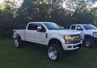 F250 For Sale Near Me >> Ford For Sale Near Me Awesome Lifted Ford F250 For Sale Near