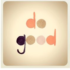 Would it be weird to get this as a tattoo? I kinda like it. Like really small?