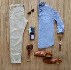 Superb Urban Wear Fashion Christmas Gifts Ideas Simple and Modern Ideas Can Change Your Life: Urban Fashion Beautiful urban dresses outfits casual. 90s Urban Fashion, Daily Fashion, Trendy Fashion, Cheap Fashion, Urban Style Outfits, Casual Dress Outfits, Fashion Outfits, Fashion Fashion, Fashion Guide