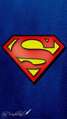 Superman - optimisé pour iPhone 5/5S/5C
