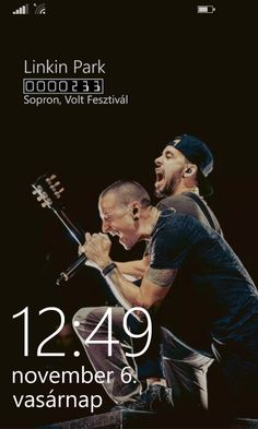 I'm so excited and really looking forward to it already... Finally I see and listen them live... A dream becomes reality...!!!! 233 day is back... ❤❤❤❤❤❤❤❤❤❤❤