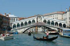 Gu Venedig-Reise. Die Informationen, die Sie brauchen in unserer gu von Venedig gelegen: Orte zu besuchen, Gastronom, Parteien... #Venedig #Venedig #VenedigWetter