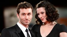 """""""James Deen told an interviewer in 2013 he 'hates feminism' and safe words give women all the power""""    safe words, when """"no"""" isn't sexy enough. this guy is total garbage, and yet we see mainstream media shocked, JUST SHOCKED, that somehow a """"""""""""sex-positive male feminist"""""""""""" turned out to be this shitty."""