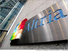 ALEC member Altria gave $35,000 to Texas legislators in 2011.