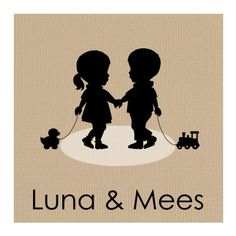 Silhouette Art, Silhouette Studio, New Baby Cards, Baptism Invitations, Book Folding, Kids Logo, Disney Pictures, Wall Prints, Machine Embroidery Designs