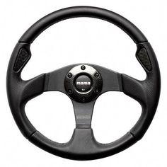 10 Best Steering Wheels images in 2017 | Offroad, Racing, Race cars
