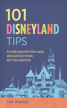 Six reasons why we love Disneyland, plus some of our family's favorite tips and tricks for enjoying the park with small children.