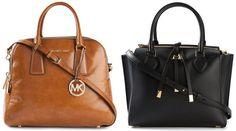 Michael Kors Handtaschen - Taschen, Umhängetasche, Clutch - Sale
